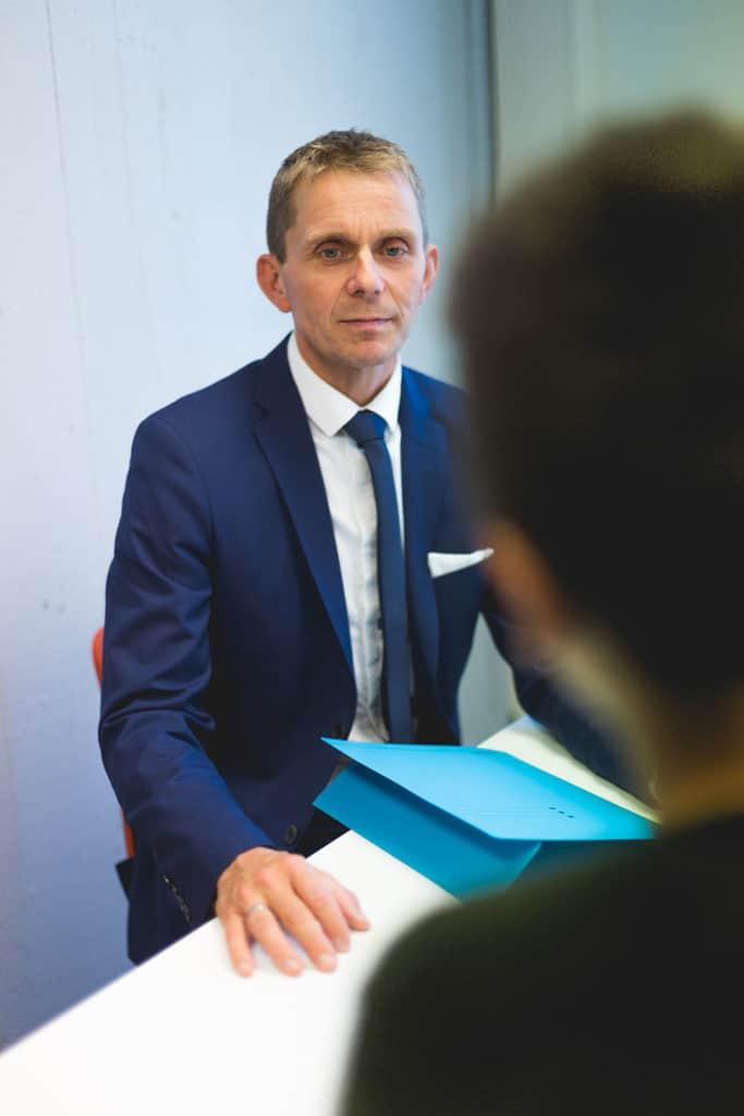 Advokatfirma Ringberg, Crogh & Warth | Advokater du kan stole på