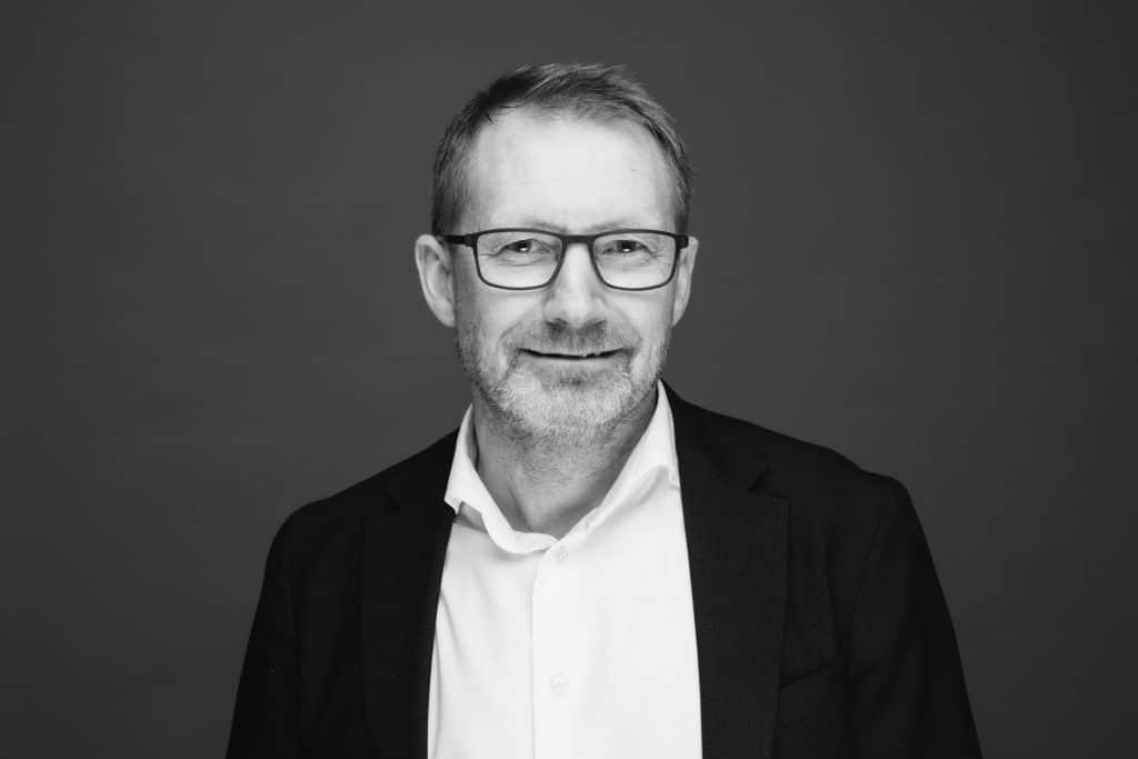 Advokat Erik Ringberg - RCWB Tromsø