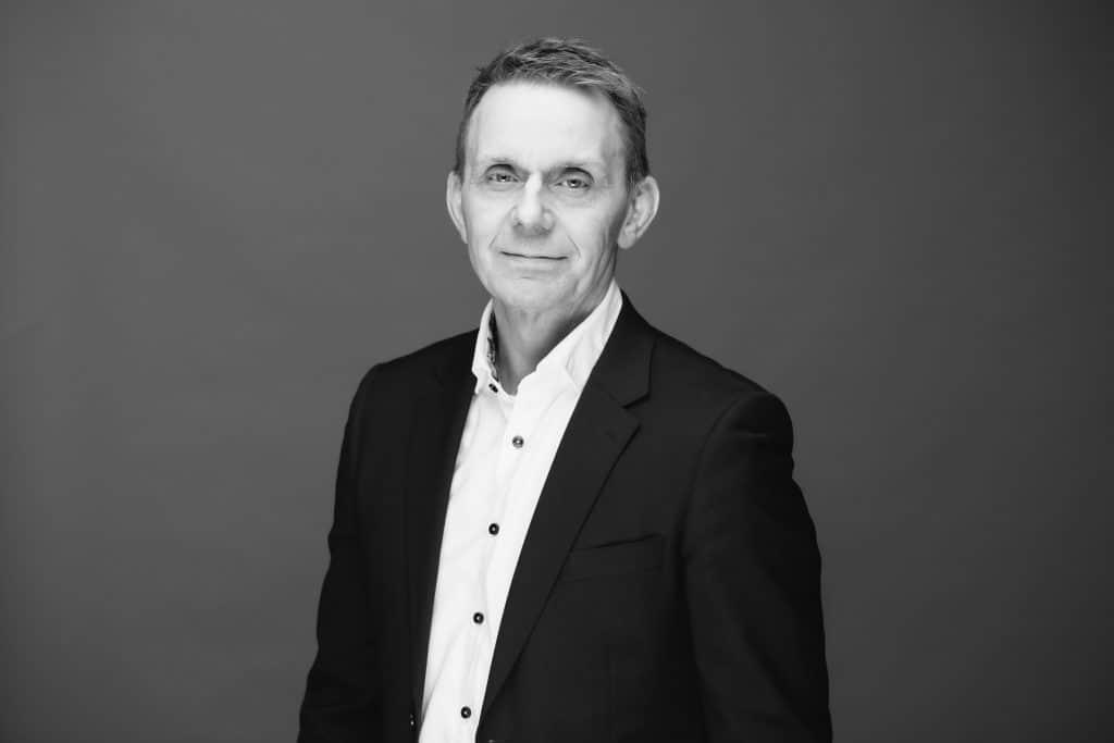 Advokat Ken Olav Warth | RCWB Tromsø